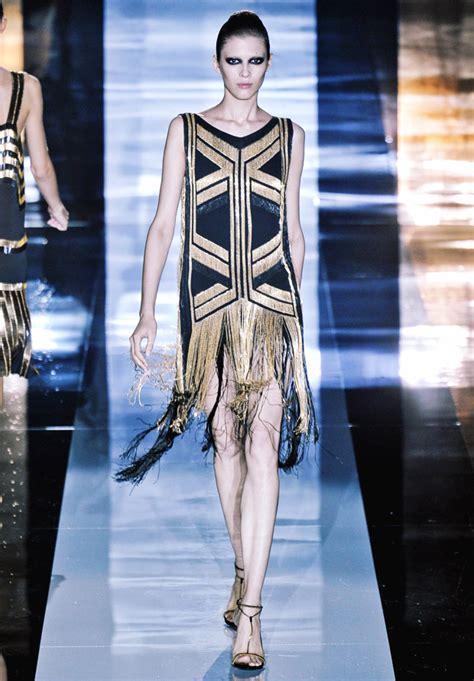 gorgeous gucci deco dress via fashionising style inspiration the of fashion