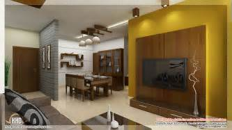 interior home design ideas beautiful interior design ideas kerala house design