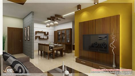 beautiful home interiors a gallery beautiful interior design ideas kerala home design and