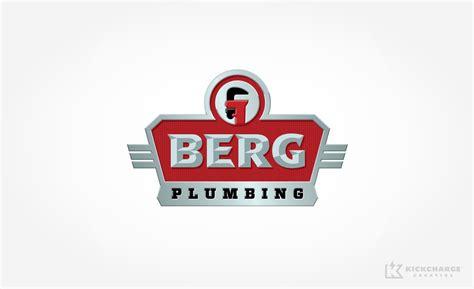 Berg Plumbing  Kickcharge Creative  Kickchargecom