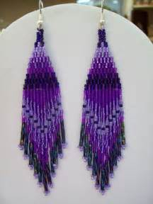 80s feather earrings the world s catalog of ideas