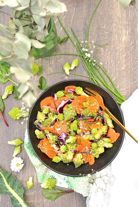 cuisiner des carottes à la poele 1000 ideas about carotte poele on carotte a