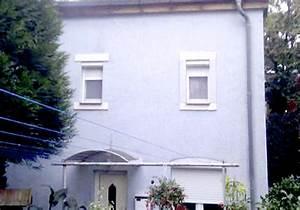 Wohnung Dresden Cotta : bilder ferienhaus dresden cotta west dresden cotta west villa bellevue dresden ~ Eleganceandgraceweddings.com Haus und Dekorationen