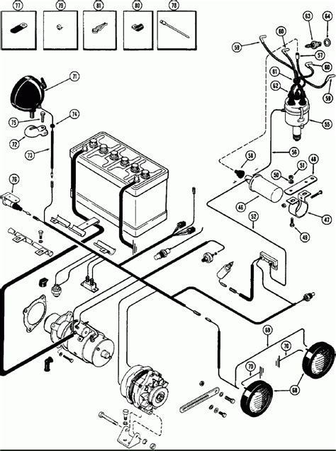 New Wiring Diagram for A Bosch Alternator #diagrams # ...
