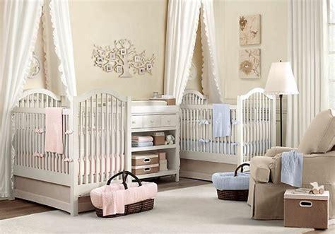 deco chambre jumeaux décoration chambre bébé jumeaux bébé et décoration
