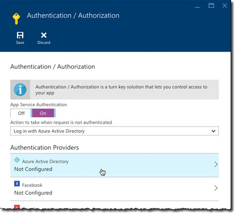 Configuring Multitenant Authentication With Azure App. Best Smartphone Family Plan Web Site Scanner. Lasik Vision Institute Kansas City. Cardinal Building Maintenance. Kansas City Refrigerator Repair. Pressure Washing Melbourne Fl. Clinical Trials Training Bread Baking School. Bad Credit Business Loans Guaranteed Approval. The Simple Present And The Present Progressive