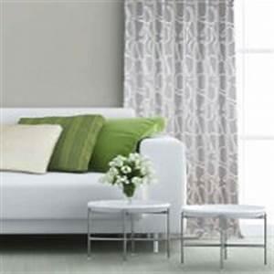 Vorhänge Modern Wohnzimmer : vorh nge modern zum besten preis livoneo ~ Markanthonyermac.com Haus und Dekorationen