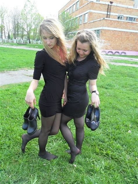 Best Images About Black Stockings On Pinterest Sexy