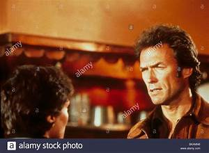 THE ENFORCER (1976) TYNE DALY, CLINT EASTWOOD ENF 015 ...