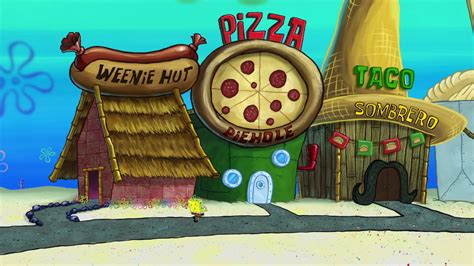 spongebuddy mania spongebob episode spongebob youre fired