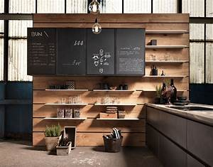 factory contemporary style kitchen factory kitchen aster cucine 1883