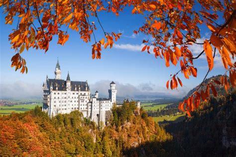 Wenn wir dein bild reposten dürfen >> #deinbayern #visitbavaria 🇬🇧 for english please join @bavariatourism erlebe.bayern/instagram Events und Attraktionen in Bayern | NOVASOL.de