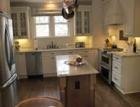 cuisine papier peint cuisine 4 murs avec blanc couleur