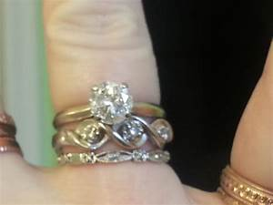 what do you think about expensive diamond right hand rings With how to afford a wedding ring