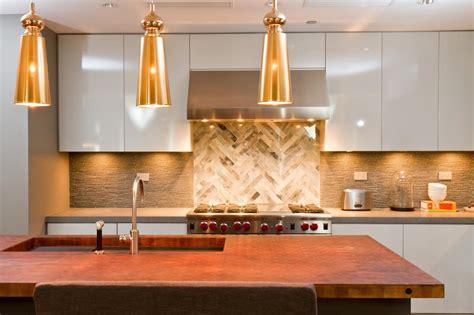 50 best modern kitchen design ideas for 2016