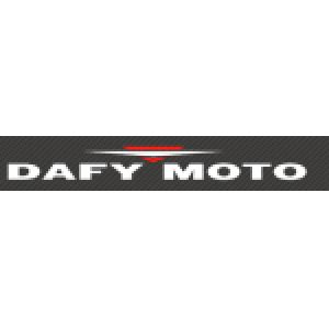 bureau vallee pessac dafy moto pessac promo et catalogue à proximité
