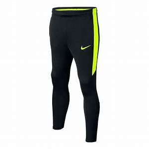 Nike Youth Dry Squad Training Pants