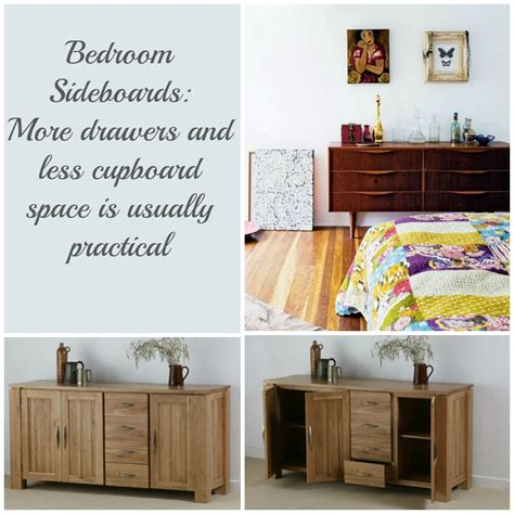 Bedroom Sideboard by A Practical Guide To Sideboards By Jen Stanbrook The Oak