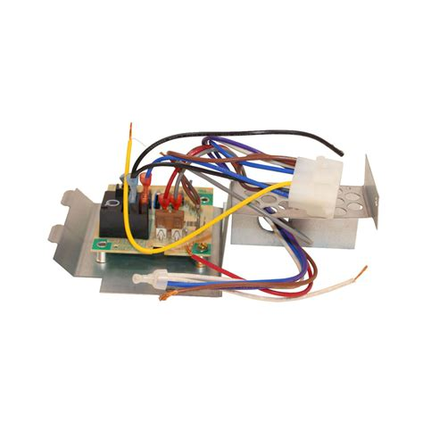 Carrier Part Circuit Board Replacement Kit Oem