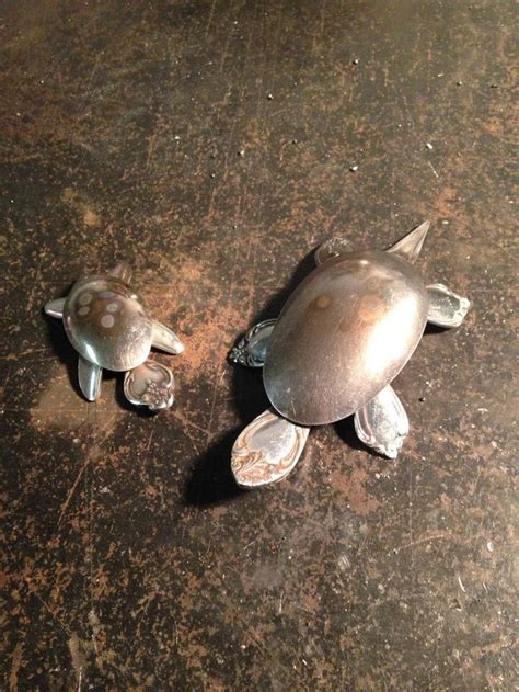 17 Best Ideas About Turtle Crafts On Pinterest Animal
