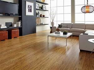 modern laminate floor design with contemporary interiors With parquet moderne design