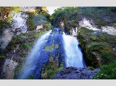 2 Day Hike in Bosawas Biosphere Reserve Peñas Blancas