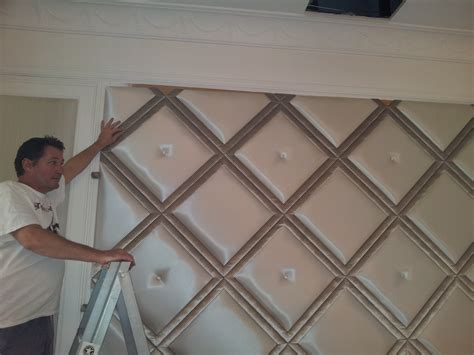 how to upholster a wall upholstered wall panels springbok commercial upholstery pty ltd