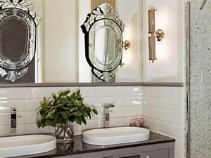 17 best images about salle de bain design on pinterest With grand miroir salle de bain rectangulaire