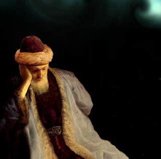 Poeti Persiani by Tvcinemateatro I Protagonisti Jal 226 L 226 Ld 238 N Rum 238 E L