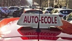 Moniteur Auto Ecole Independant : moniteur ind pendant d 39 auto cole laissez moi travailler au lieu de bloquer l 39 innovation le plus ~ Maxctalentgroup.com Avis de Voitures