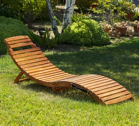 wood chaise lounge outdoor lisbon outdoor wood chaise lounge contemporary