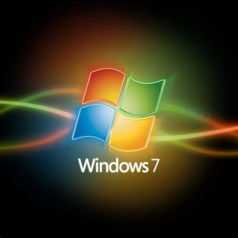 Animated Wallpaper Windows 7 1080p - 10 most popular animated gifs wallpaper windows 7 hd