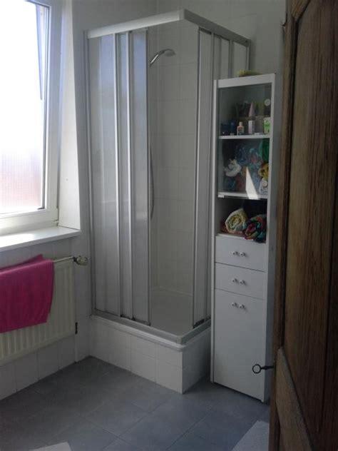 Wohnung Mieten Detmold Innenstadt by Gem 252 Tliche 1 Zimmer Wohnung Mit Ebk Wohnung In Detmold