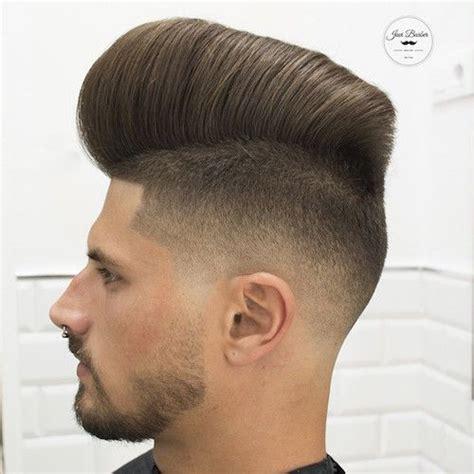 images  pomps  classic hair  pinterest