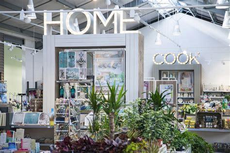 wyevale garden centre store design by dalziel and pow