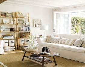cottage decorating ideas pictures country cottage furniture country cottage house plans home