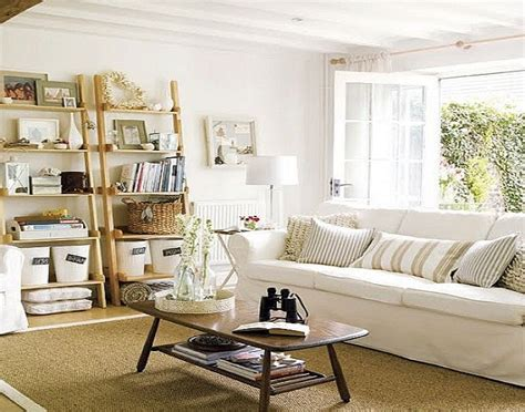 cottage decorating ideas pictures country cottages