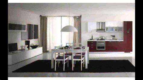 come arredare una cucina soggiorno come arredare cucina soggiorno nuovi