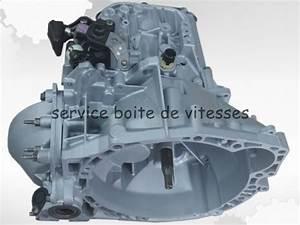 Boite Auto C4 Picasso : boite de vitesses citroen c4 picasso 2 0 hdi frans auto ~ Gottalentnigeria.com Avis de Voitures