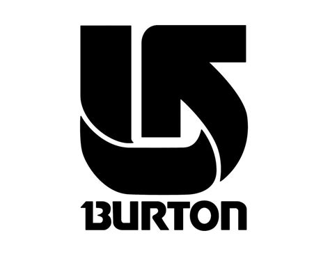 burton snowboard logo | Burton snowboard logo, Vintage ...