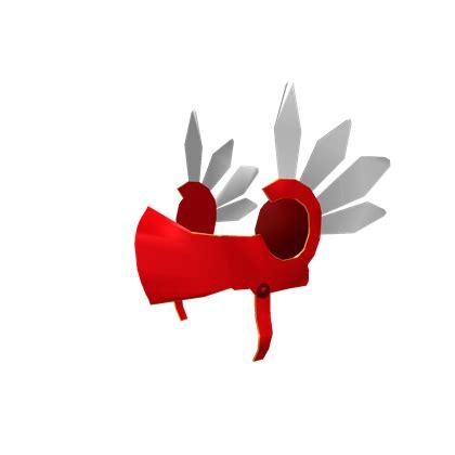 red valk roblox strucidcodescom