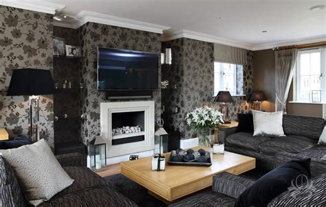 Room Decor Uk by Oxshott Interior Designer Interior Design For Oxshott