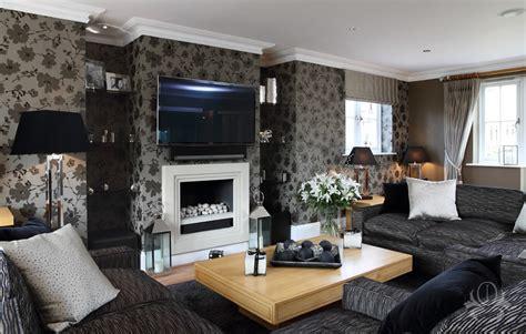 home interiors uk oxshott interior designer interior design for oxshott