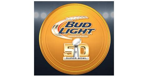 bud light superbowl sweepstakes bud light super bowl gear sweepstakes over 8 000 prizes