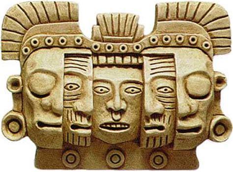 aztecs mexicanhistoryorg mexican history  ancient