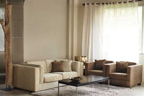 Home Furnishings And Decor by Dctex Furnishing