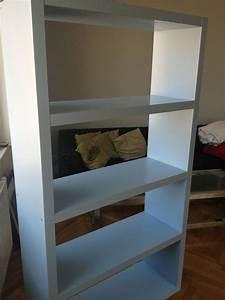 Regal Lack Ikea : die 20 besten ideen f r ikea lack regal beste wohnkultur ~ A.2002-acura-tl-radio.info Haus und Dekorationen