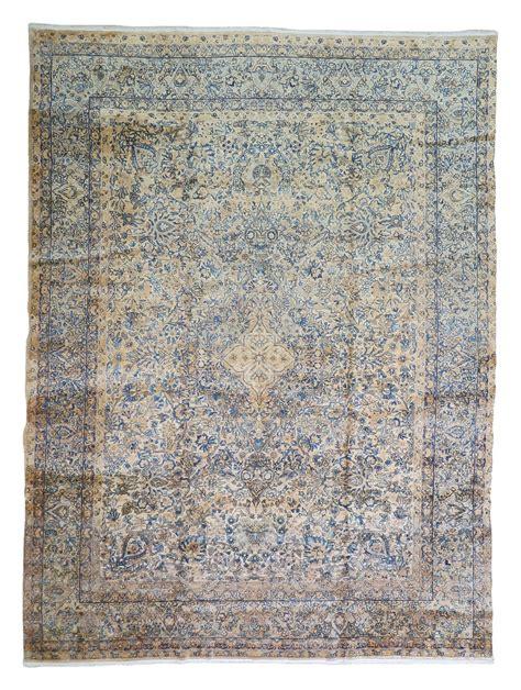 nomi tappeti persiani cabib 41338 kirman tappeti antichi tappeti persiani