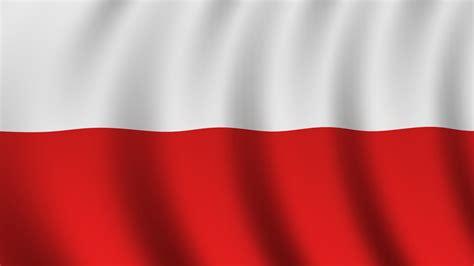 Poland 24/7