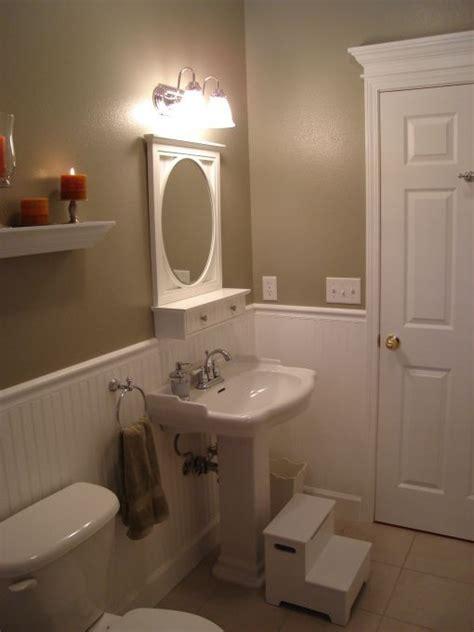 bathroom taupe bathroom and guest bathroom colors on
